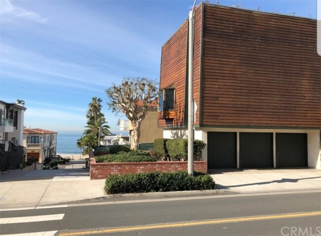 2513 Manhattan Ave., Manhattan Beach, California 90266, 2 Bedrooms Bedrooms, ,2 BathroomsBathrooms,For Rent,Manhattan Ave.,SB20143246