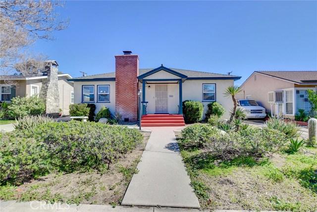 3163 N Pershing Avenue, San Bernardino, CA 92405