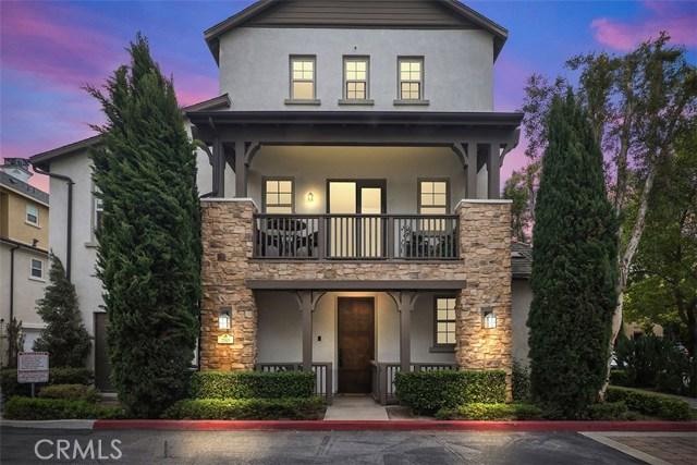 730 S Melrose Street 117, Anaheim, CA 92805