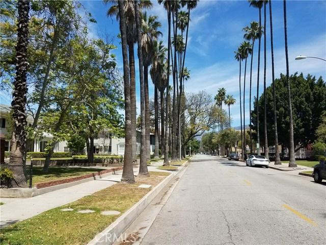 467 S El Molino Av, Pasadena, CA 91101 Photo 14
