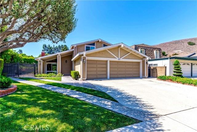 3602 Blair Way, Torrance, California 90505, 4 Bedrooms Bedrooms, ,3 BathroomsBathrooms,For Rent,Blair,SB19147978