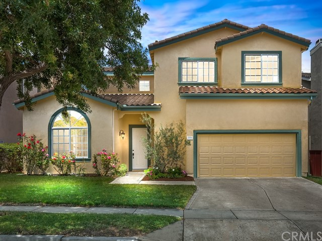 1939 W 237th Place, Torrance, CA 90501