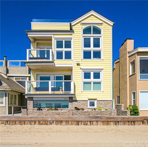 Photo of 6507 E Seaside, Long Beach, CA 90803