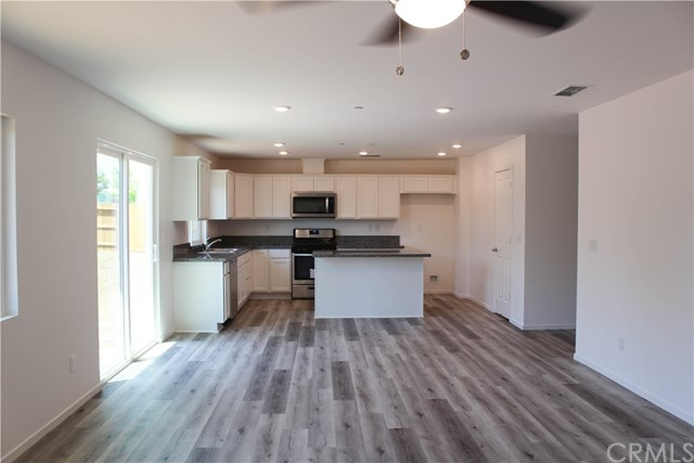 Image 3 of 23 Mineral Way, Oroville, CA 95965