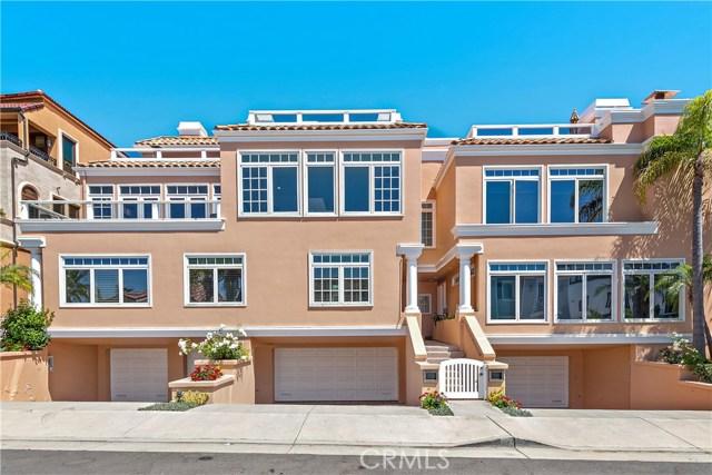 36. 302 Carnation Avenue Corona del Mar, CA 92625