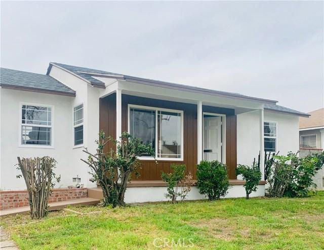 Photo of 5643 Lenore Avenue, Arcadia, CA 91006