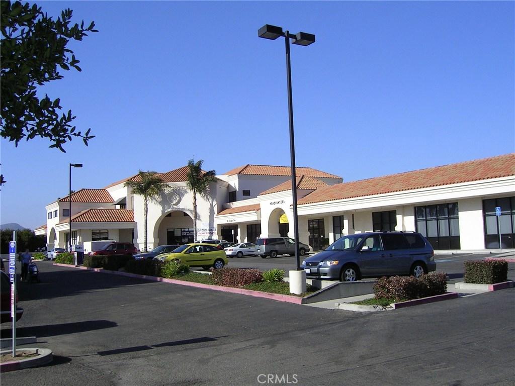 Photo of 1236 Los Osos Valley Road #O-W, Los Osos, CA 93402