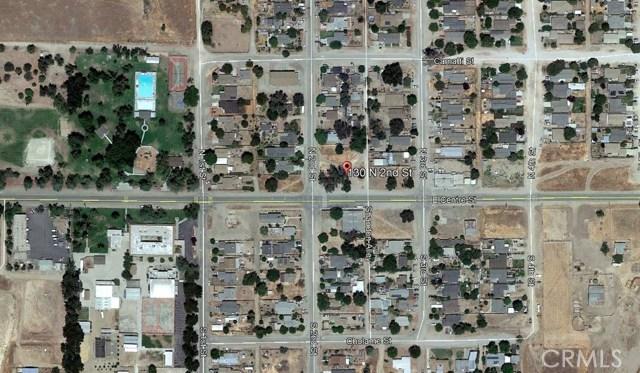 130 2nd Street N, Shandon, CA 93461