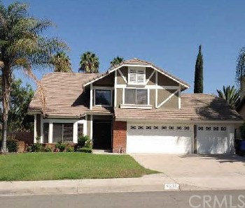 26156 Camelot Avenue, Loma Linda, CA 92354