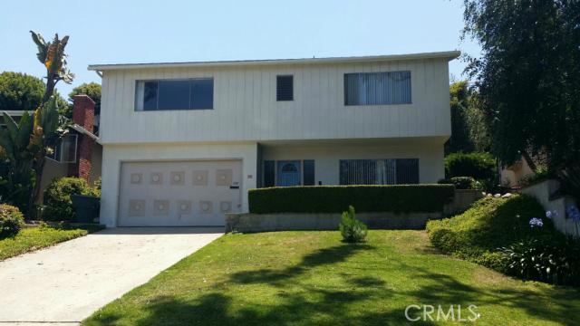 229 Vista Del Parque, Redondo Beach, California 90277, 3 Bedrooms Bedrooms, ,2 BathroomsBathrooms,For Sale,Vista Del Parque,PV14114589
