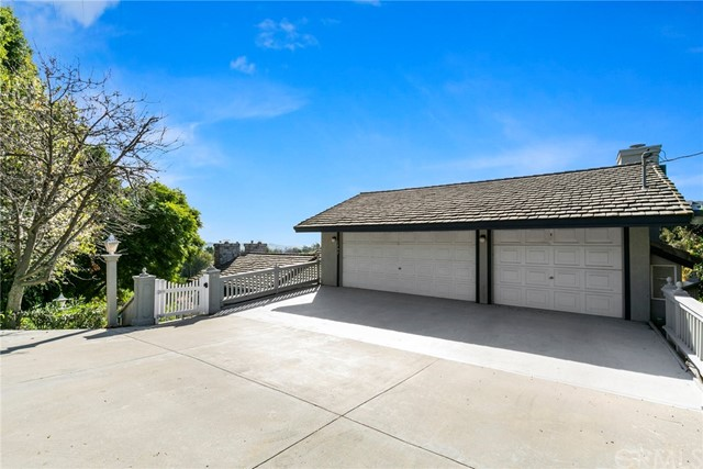 1757 Subtropic Drive, La Habra Heights, CA 90631