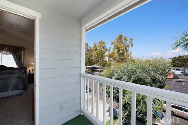8182 Cobblestone Ln, Midway City, CA 92655 Photo 19
