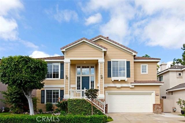 3091 Promenade, Costa Mesa, CA 92626