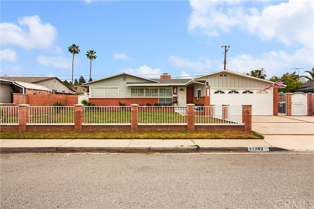 11762 Canary Lane, Garden Grove, CA 92841