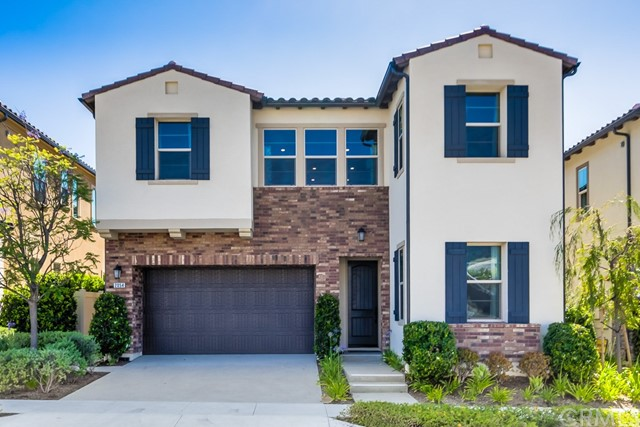 2054 Aliso Canyon Dr, Lake Forest, CA 92610