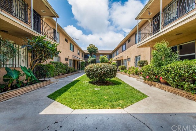 333 Linden Av, Long Beach, CA 90802 Photo 1