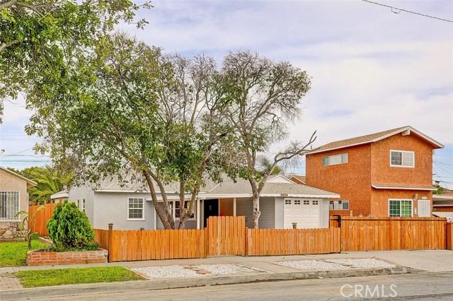 Photo of 11634 Adonis Avenue, Norwalk, CA 90650