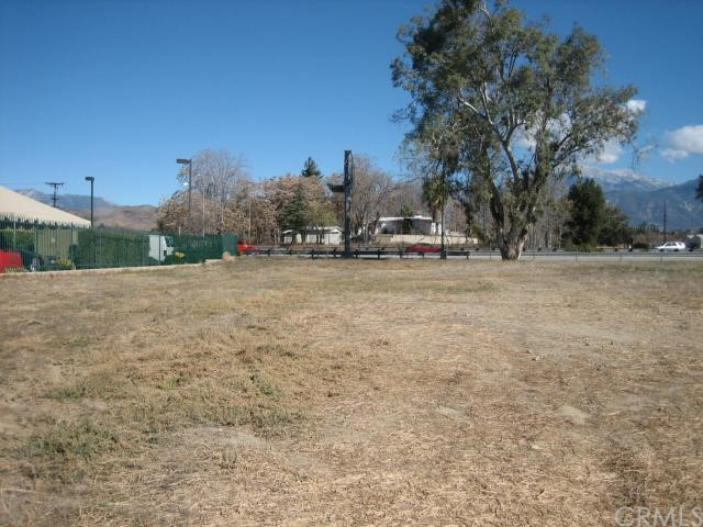0 Outer Hwy 10, Yucaipa, CA 92399