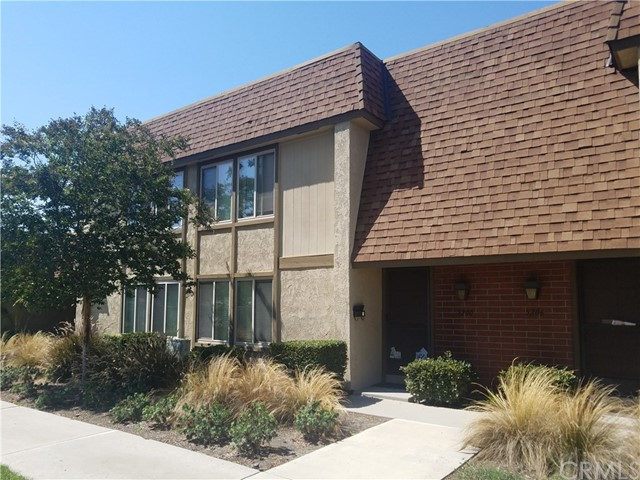 5200 Dover Dr, La Palma, CA 90623 Photo