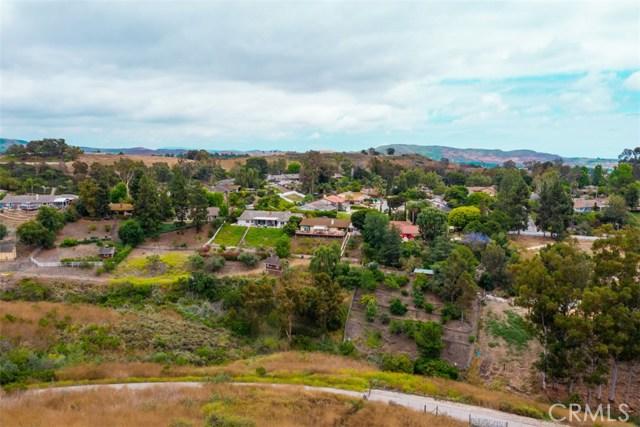 27021 Mission Hills Dr, San Juan Capistrano, CA 92675