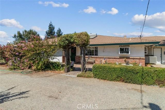 6072 N Dower Avenue, Fresno, CA 93723
