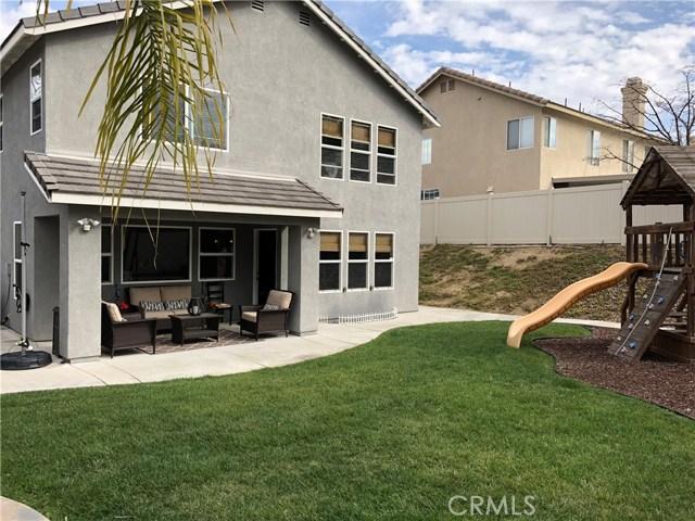 31759 Loma Linda Rd, Temecula, CA 92592 Photo 24