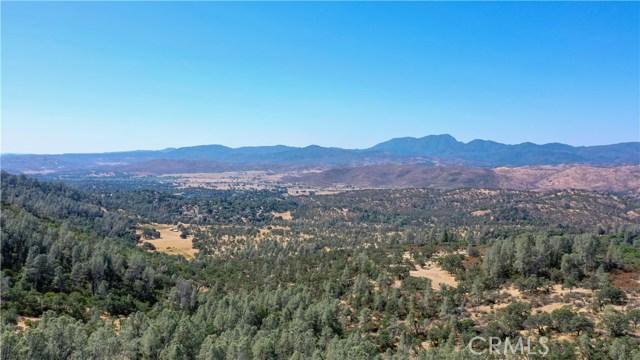 18115 Diamond Ridge Rd, Lower Lake, CA 95457 Photo 40