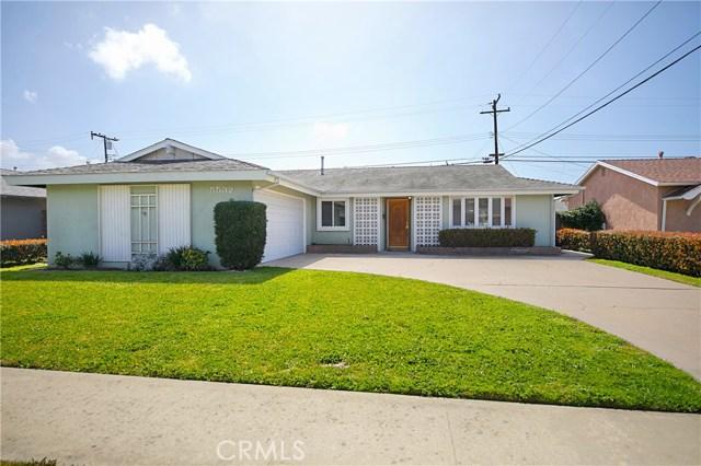 5532 Santa Barbara Avenue, Garden Grove, CA 92845