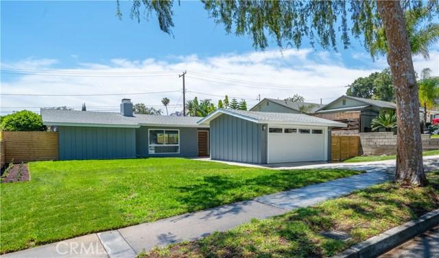 1195 Hastings Ranch Dr, Pasadena, CA 91107 Photo 0