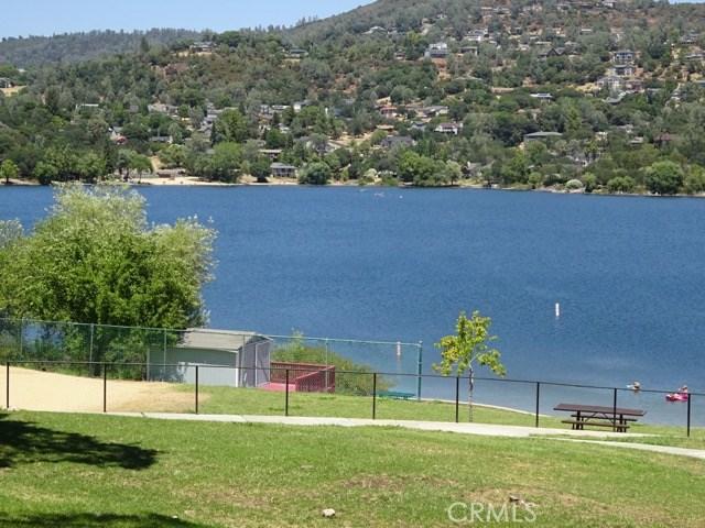 18699 Lakeridge Cr, Hidden Valley Lake, CA 95467 Photo 65