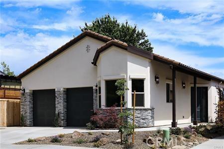 1344 Padova Place, Chico, CA 95928