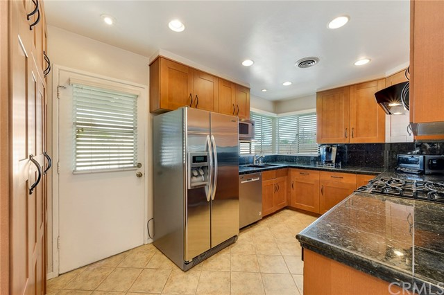 1580 W Audre Drive, Anaheim, CA 92802