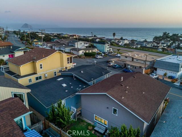 3191 Ocean Bl, Cayucos, CA 93430 Photo 20