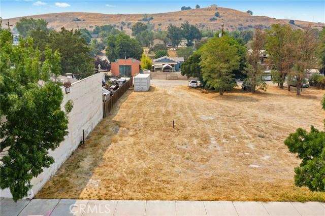1215 Mission St, San Miguel, CA 93451 Photo 3