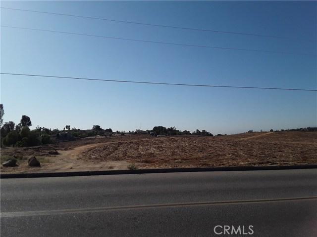 14785 Dauchy, Riverside, CA 92501