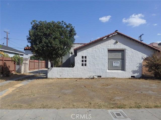 11182 Carson Drive, Lynwood, CA 90262