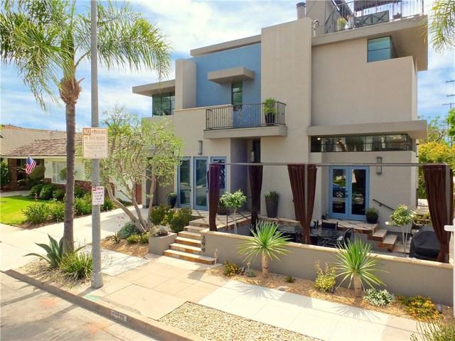 299 Saint Joseph Avenue, Long Beach, CA 90803