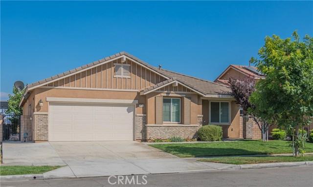 18043 Passionflower Lane, San Bernardino, CA 92407