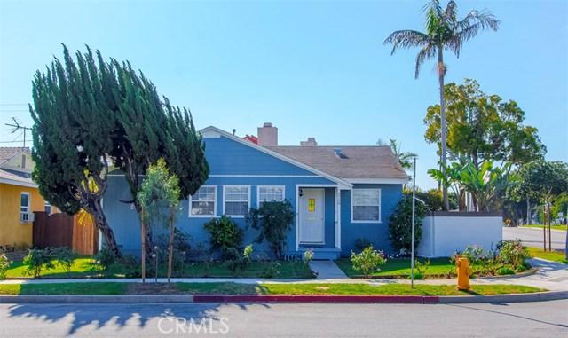 4738 Narrot Street, Torrance, CA 90503
