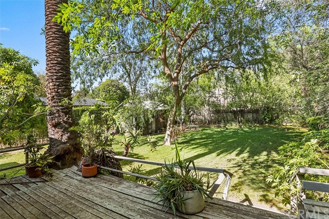 772 Linda Vista Av, Pasadena, CA 91103 Photo 14