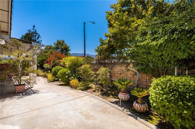 48. 23964 Sanctuary Yorba Linda, CA 92887