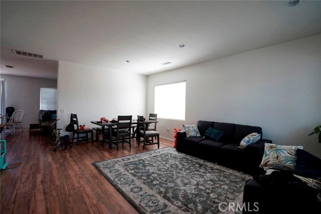 6640 Harrow Street, Eastvale, CA 91752