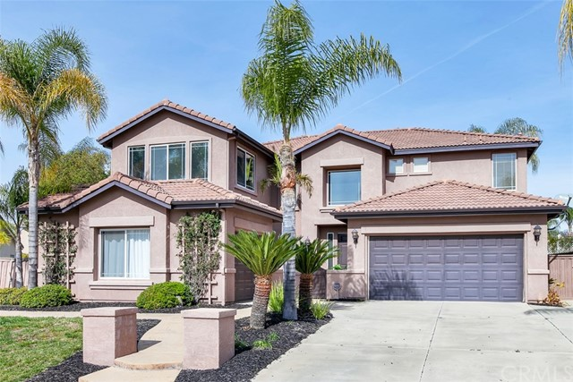 39804 Clements Way, Murrieta, CA 92563