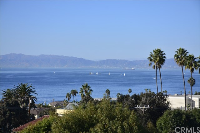 Photo of 404 Palos Verdes Boulevard, Redondo Beach, CA 90277