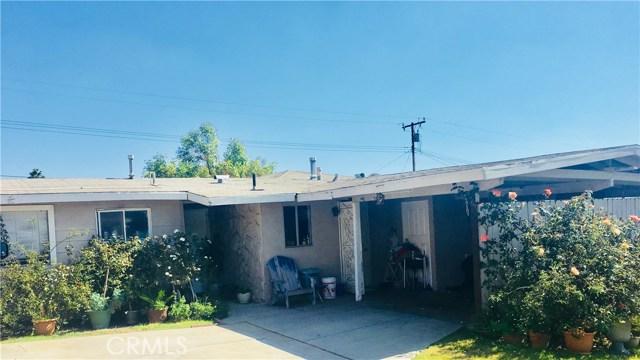 234 Zenith Avenue, La Puente, CA 91744