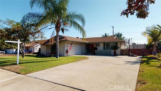 5573 San Jose St, Montclair, CA 91763 Photo 19