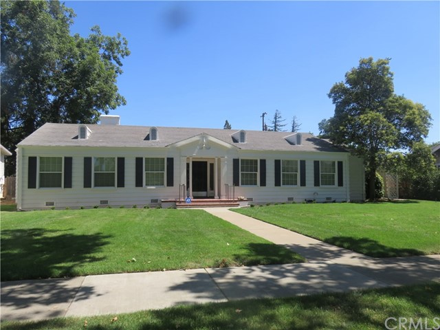 849 W 20th Street, Merced, CA 95340