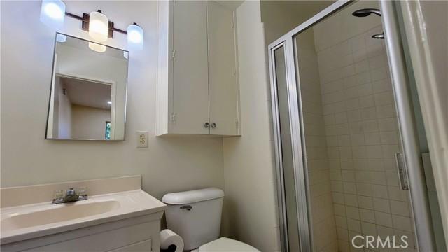 30. 22033 Newkirk Avenue Carson, CA 90745