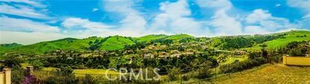 2923 Venezia Ter, Chino Hills, CA 91709