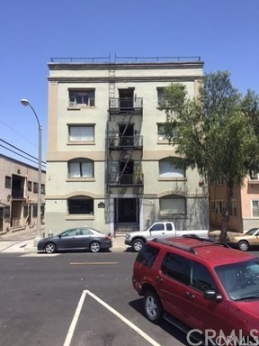 Photo of 323 W 4th Street #109, Long Beach, CA 90802
